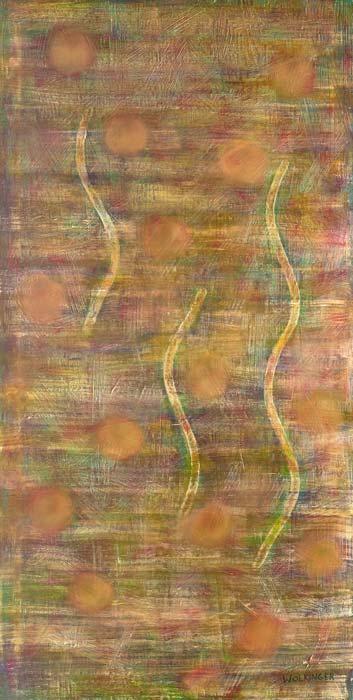 Barbara Wolkinger artist